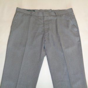 Perry Ellis Size 38W 30L TRAVEL LUXE New Pants